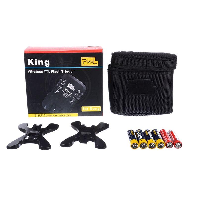pixel-king-transmitator-receptor-x-2-ttl-sony-alpha-sh6807-57407-2-101