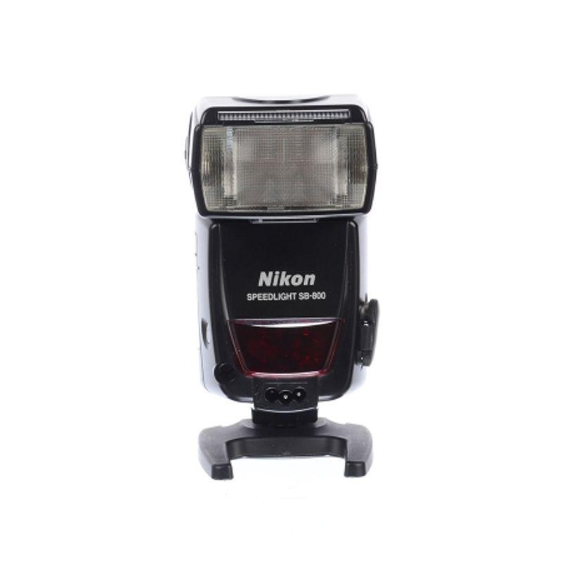 nikon-blit-ttl-sb-800-battery-pack-micnova-sh6808-57414-177