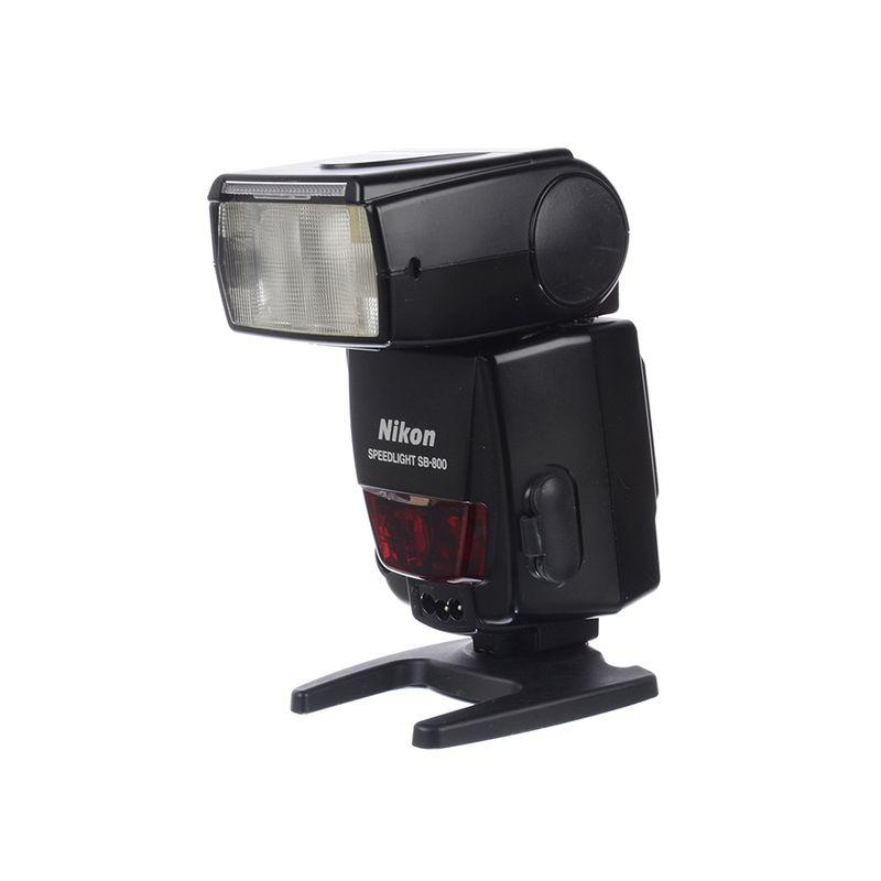 nikon-blit-ttl-sb-800-battery-pack-micnova-sh6808-57414-1-983
