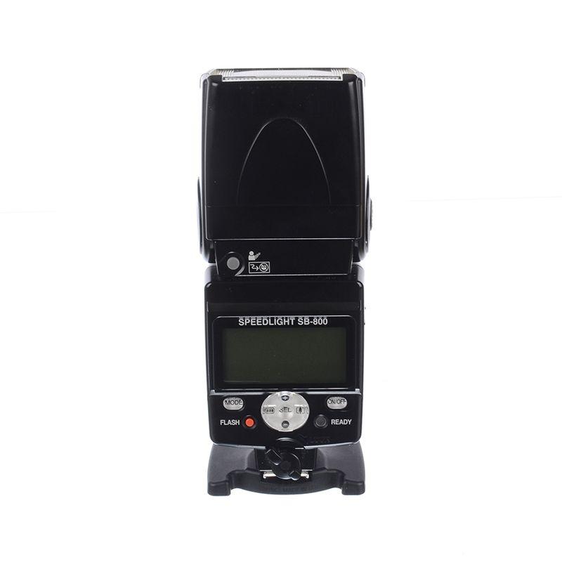 nikon-blit-ttl-sb-800-battery-pack-micnova-sh6808-57414-3-914