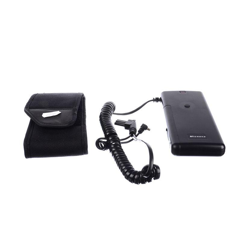 nikon-blit-ttl-sb-800-battery-pack-micnova-sh6808-57414-5-959