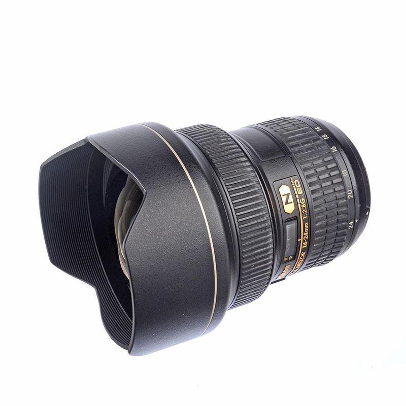 sh-nikon-af-s-14-24mm-f-2-8-nano-sh-125032244-57417-1-223