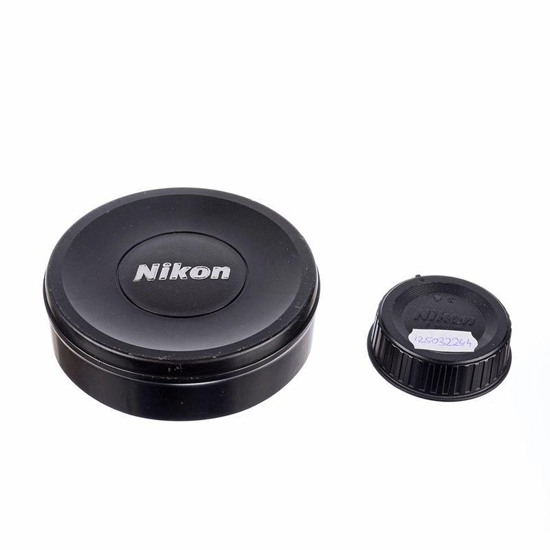 sh-nikon-af-s-14-24mm-f-2-8-nano-sh-125032244-57417-3-762