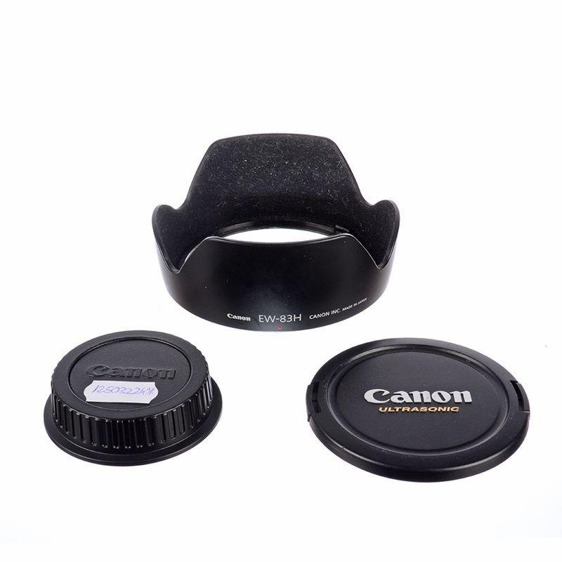 sh-canon-17-40mm-f-4-l-usm-sh-125032247-57434-3-689