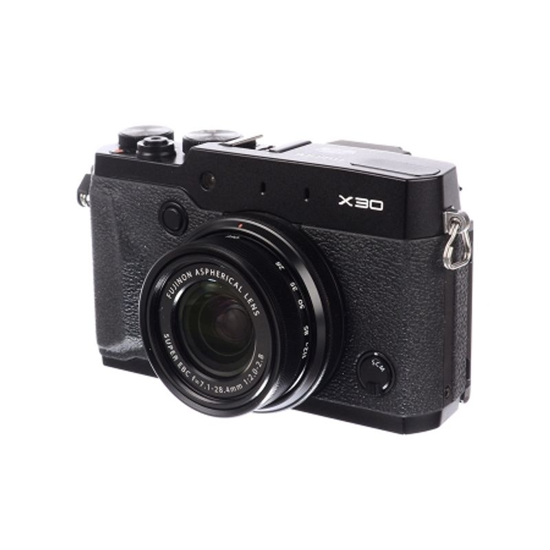 fuji-x30-aparat-compact-28-112mm-f-2-2-8-sh6809-57439-423