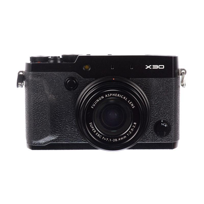 fuji-x30-aparat-compact-28-112mm-f-2-2-8-sh6809-57439-1-318