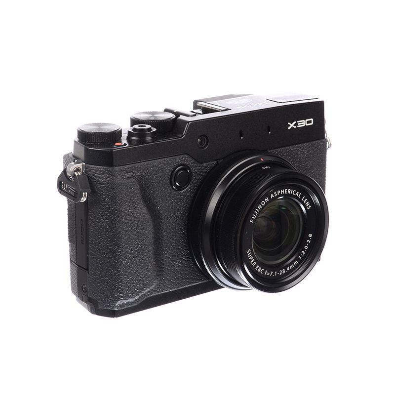 fuji-x30-aparat-compact-28-112mm-f-2-2-8-sh6809-57439-2-266