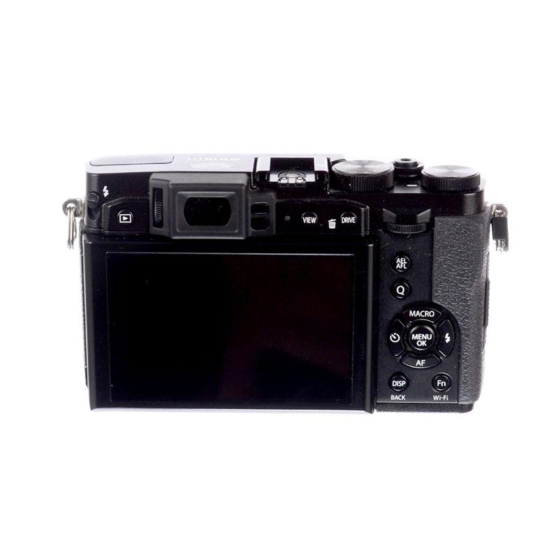 fuji-x30-aparat-compact-28-112mm-f-2-2-8-sh6809-57439-3-344