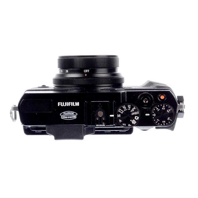 fuji-x30-aparat-compact-28-112mm-f-2-2-8-sh6809-57439-4-557