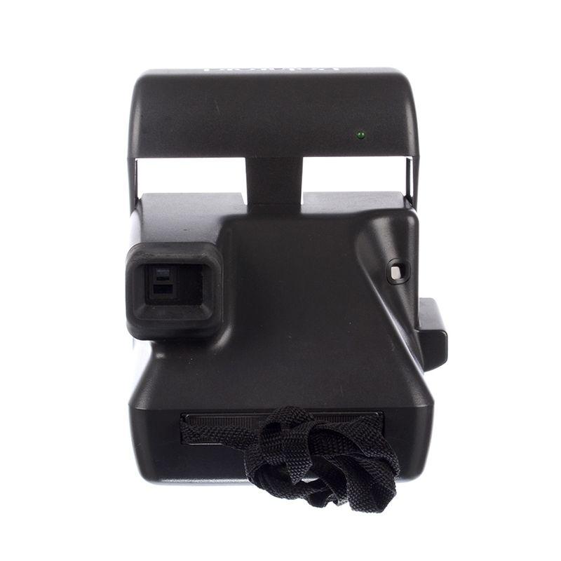 polaroid-close-up-636-camera-foto-instant-sh6811-1-57441-3-821