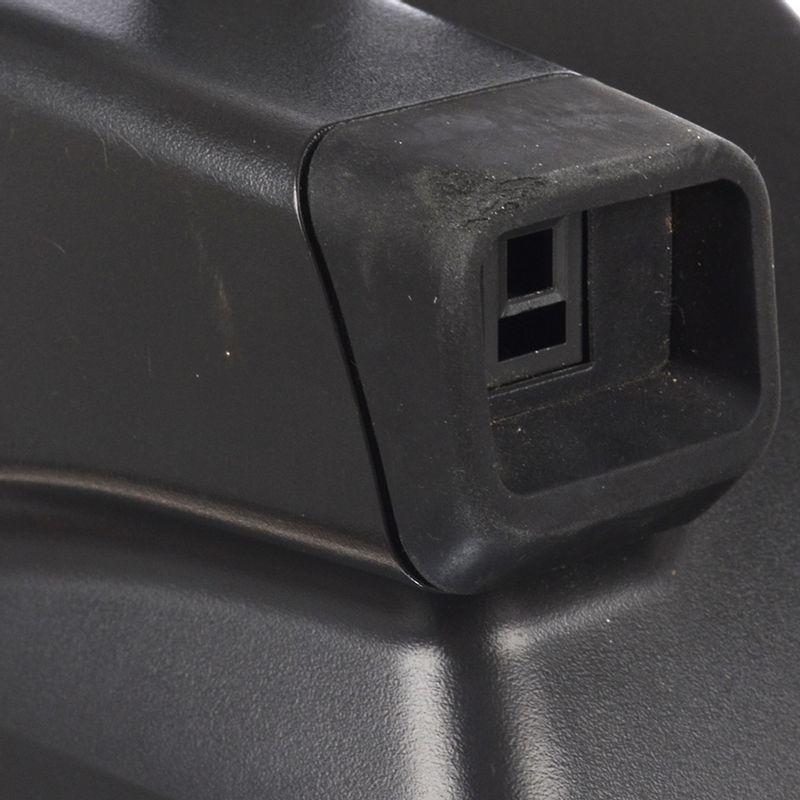 polaroid-close-up-636-camera-foto-instant-sh6811-1-57441-4-287