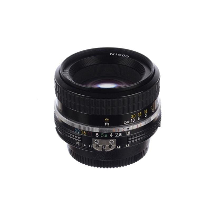 nikon-50mm-f-1-8-ai-focus-manual-sh6812-57446-972