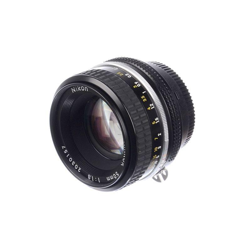 nikon-50mm-f-1-8-ai-focus-manual-sh6812-57446-1-276