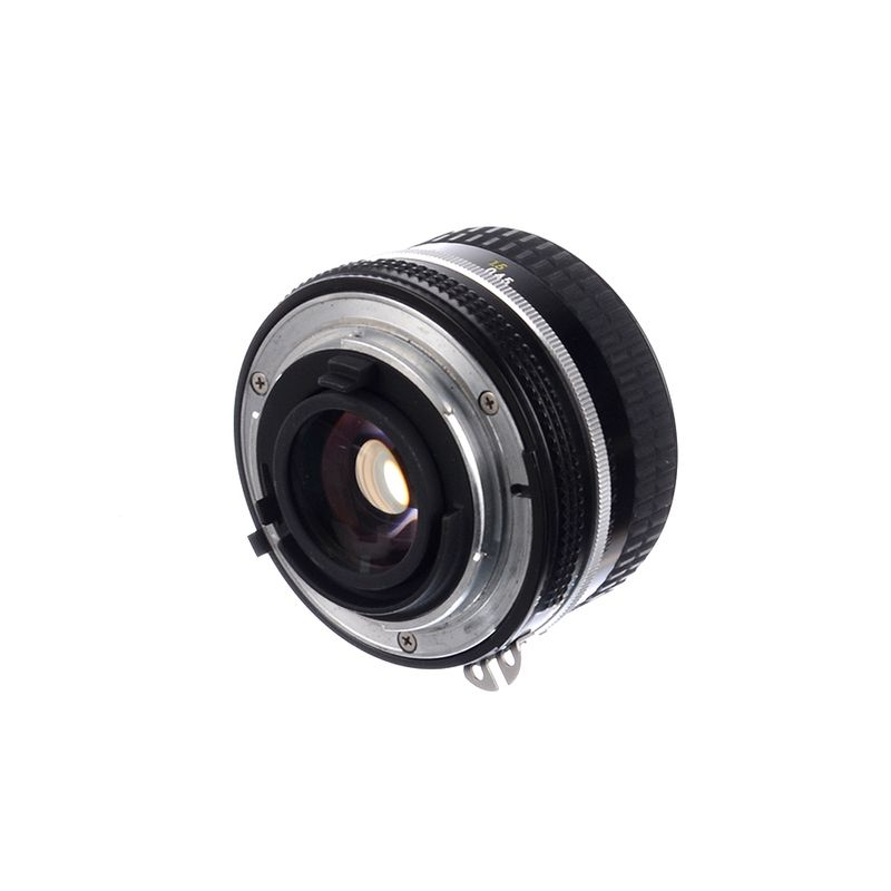 nikon-50mm-f-1-8-ai-focus-manual-sh6812-57446-2-836