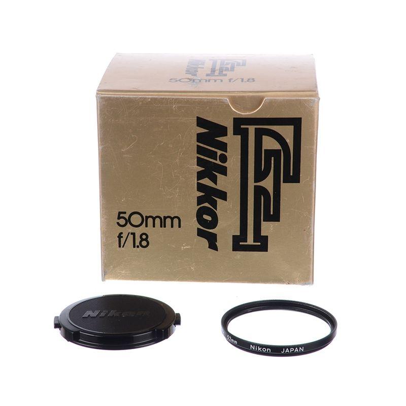 nikon-50mm-f-1-8-ai-focus-manual-sh6812-57446-3-199