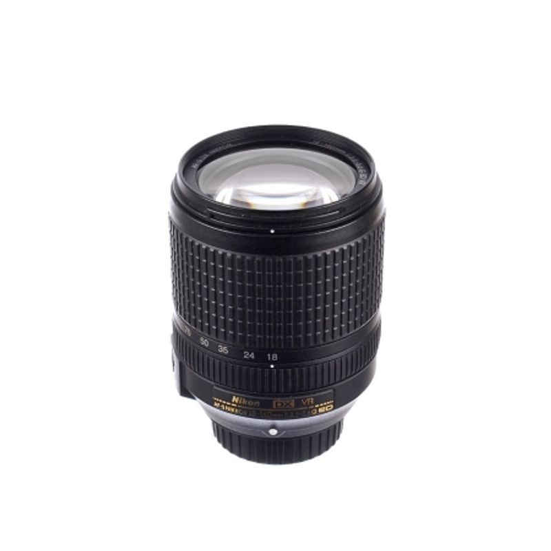 nikon-af-s-18-140mm-f-3-5-5-6-vr-sh6813-4-57461-54