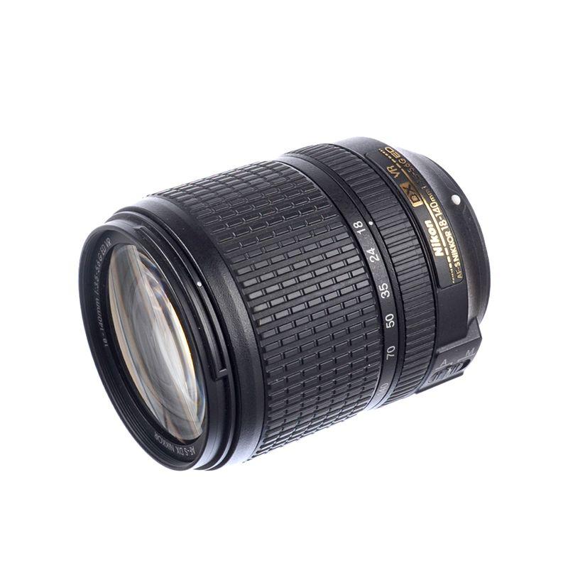 nikon-af-s-18-140mm-f-3-5-5-6-vr-sh6813-4-57461-1-631