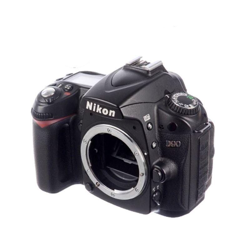 nikon-d90-body-sh6814-57488-827