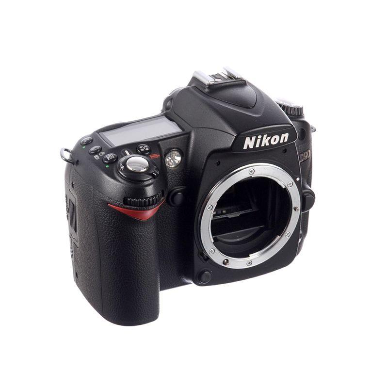nikon-d90-body-sh6814-57488-1-457