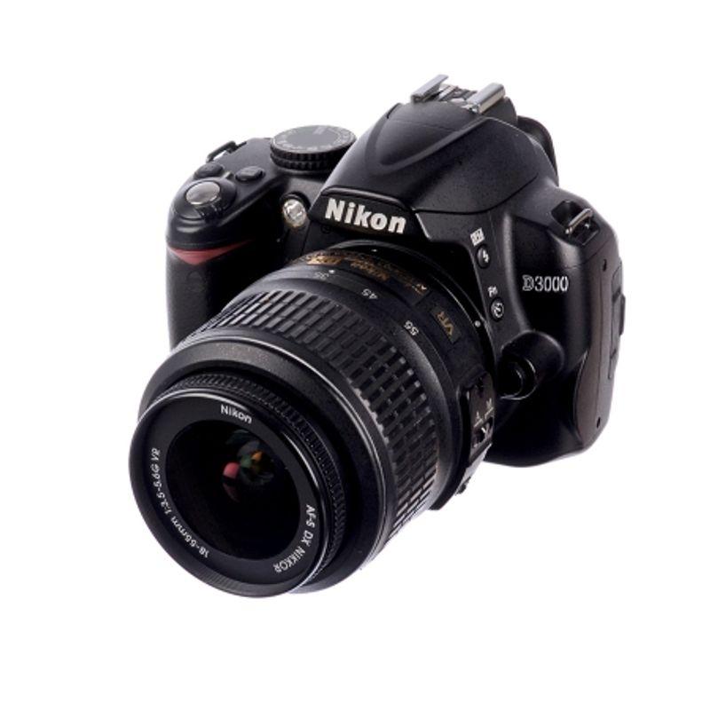nikon-d3000-18-55mm-dx-sh6818-1-57528-133