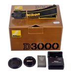 nikon-d3000-18-55mm-dx-sh6818-1-57528-4-955