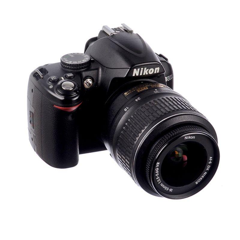 nikon-d3000-18-55mm-dx-sh6818-1-57528-956-181