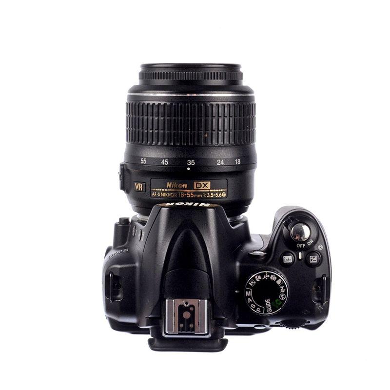 nikon-d3000-18-55mm-dx-sh6818-1-57528-957-913