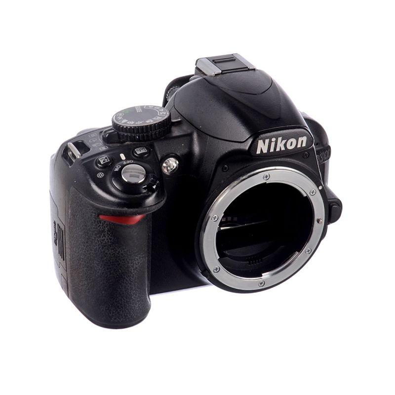nikon-d3100-body-sh6818-2-57529-1-643