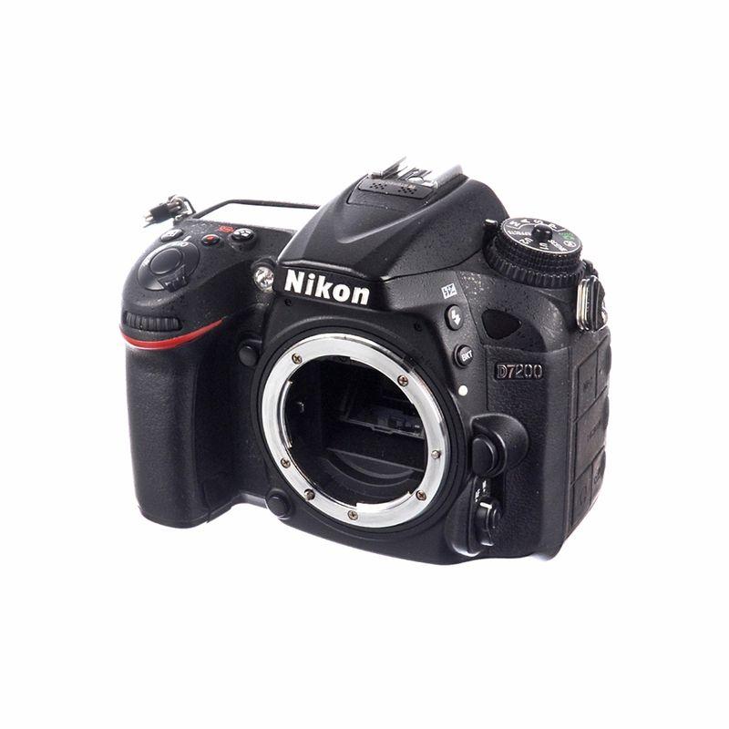 sh-nikon-d7200-body-sh-125032317-57544-1-349