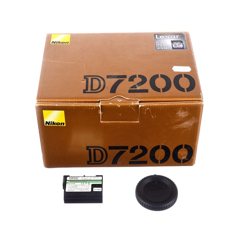sh-nikon-d7200-body-sh-125032317-57544-4-642