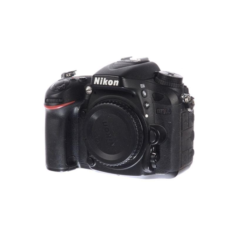 sh-nikon-d7100-body-grip-meike-125032318-57545-592