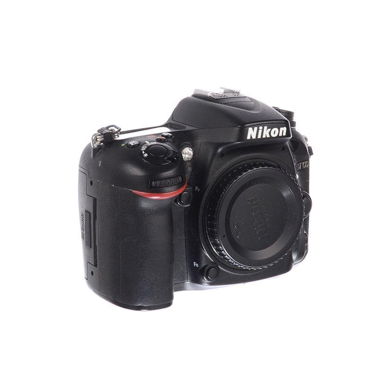 sh-nikon-d7100-body-grip-meike-125032318-57545-1-577