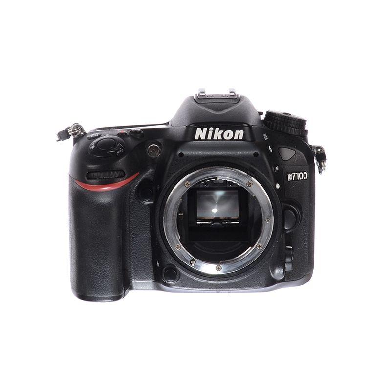 sh-nikon-d7100-body-grip-meike-125032318-57545-2-602