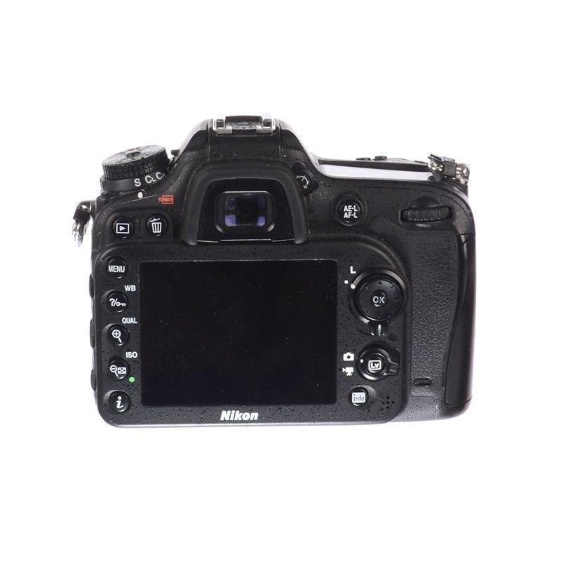 sh-nikon-d7100-body-grip-meike-125032318-57545-3-264