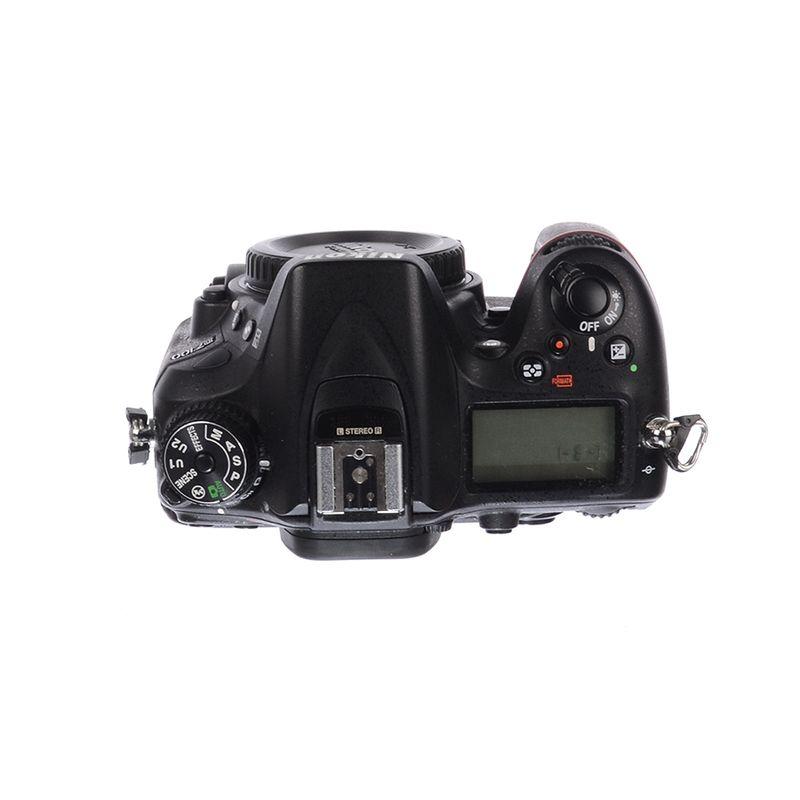 sh-nikon-d7100-body-grip-meike-125032318-57545-4-970