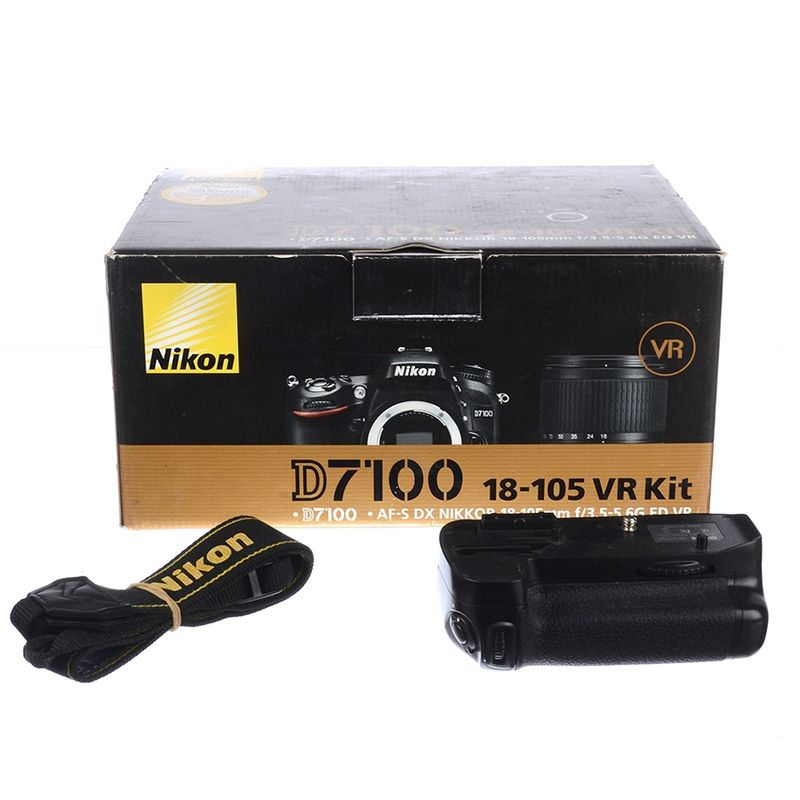 sh-nikon-d7100-body-grip-meike-125032318-57545-5-886