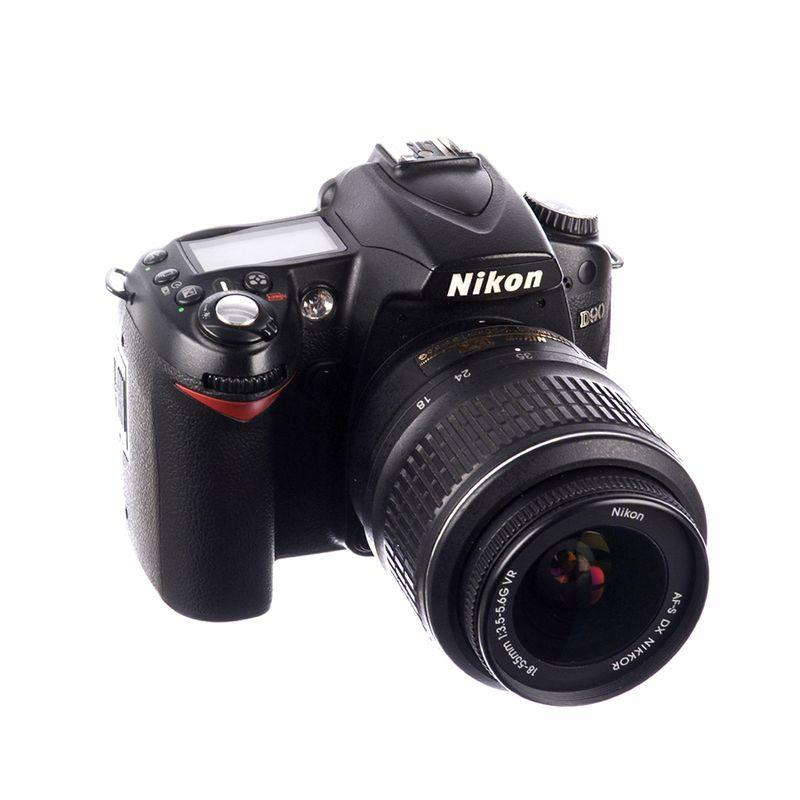 sh-nikon-d90-kit-18-55mm-f-3-5-5-6-vr-grip-nikon-sh-125032319-57546-1-130