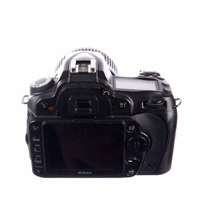 sh-nikon-d90-kit-18-55mm-f-3-5-5-6-vr-grip-nikon-sh-125032319-57546-2-358