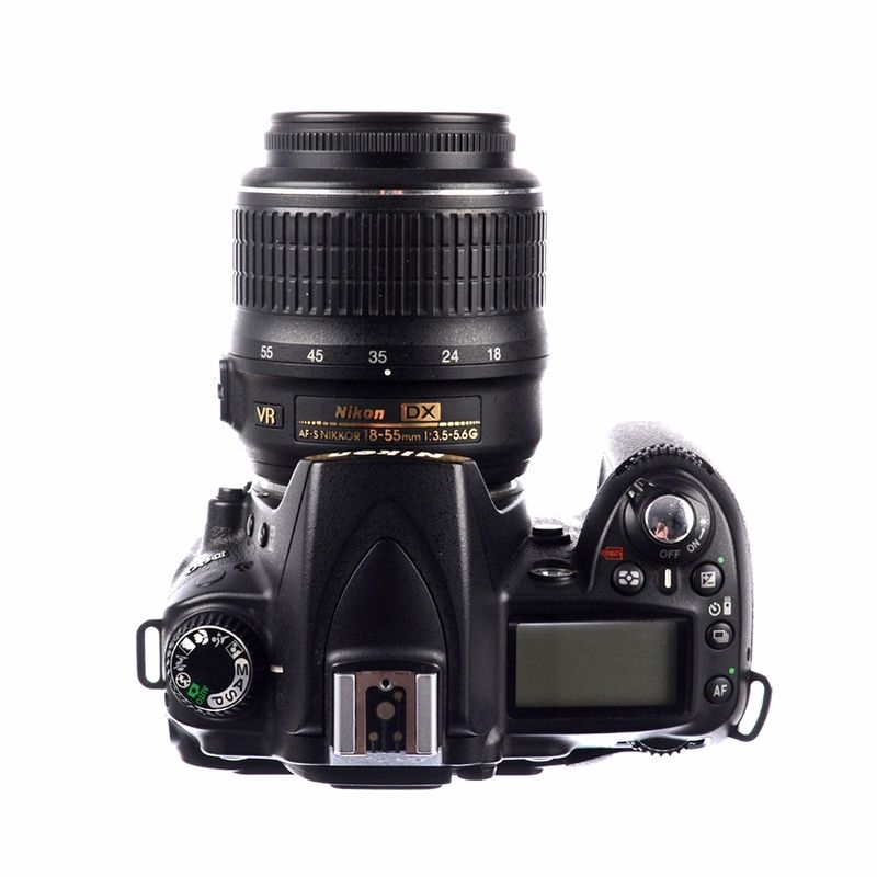 sh-nikon-d90-kit-18-55mm-f-3-5-5-6-vr-grip-nikon-sh-125032319-57546-3-484