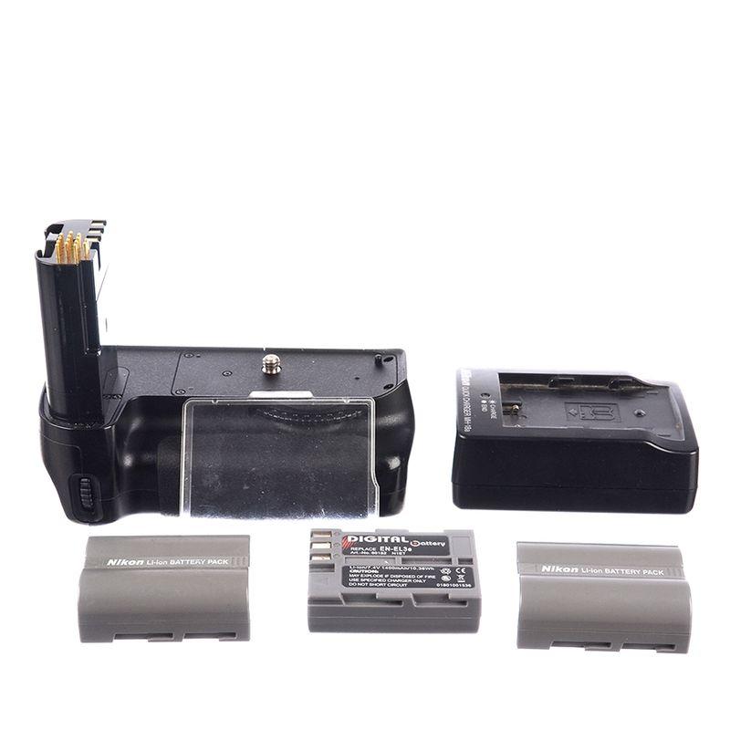 sh-nikon-d90-kit-18-55mm-f-3-5-5-6-vr-grip-nikon-sh-125032319-57546-4-598