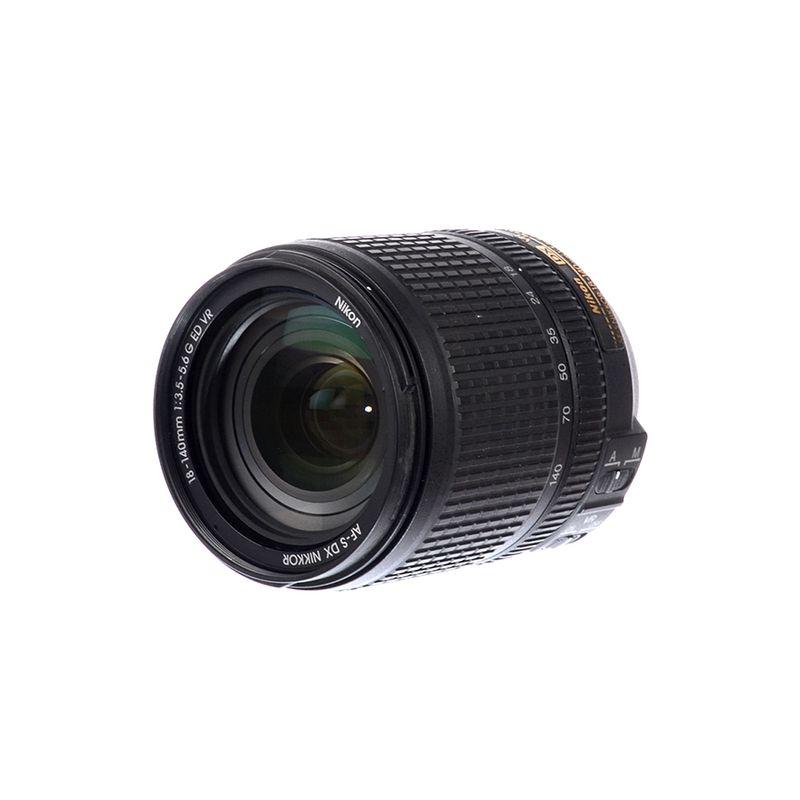 sh-nikon-af-s-18-140mm-f-3-5-5-6g-ed-vr-sh-125032325-57552-1-708