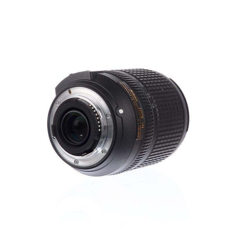 sh-nikon-af-s-18-140mm-f-3-5-5-6g-ed-vr-sh-125032325-57552-2-563