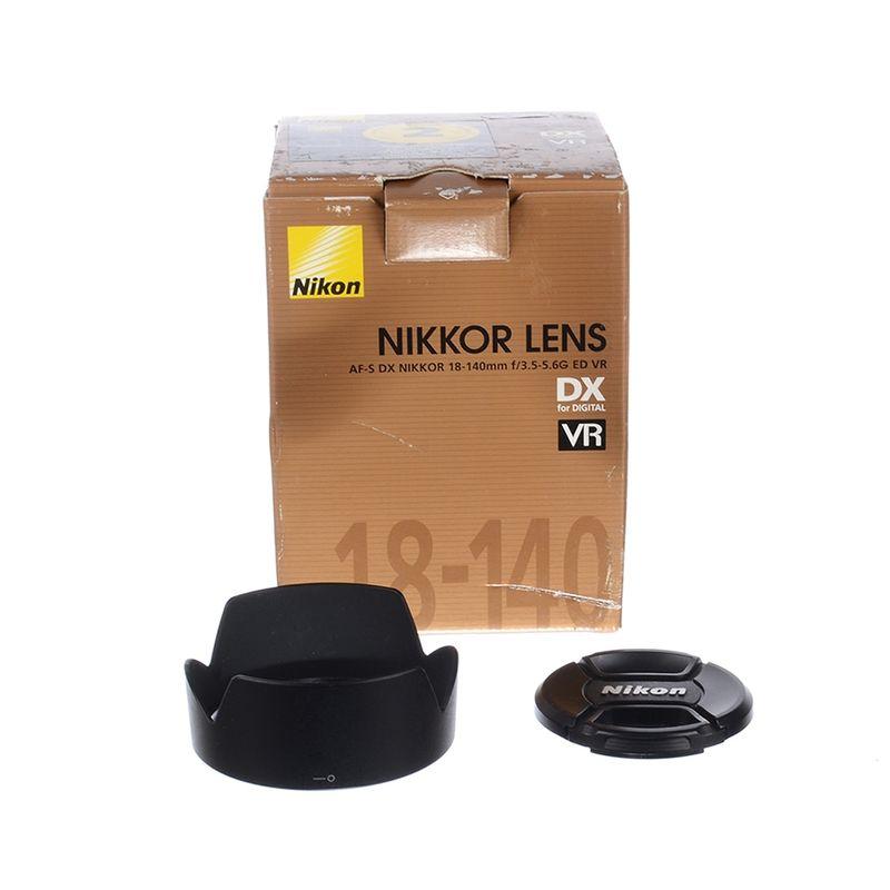 sh-nikon-af-s-18-140mm-f-3-5-5-6g-ed-vr-sh-125032325-57552-3-20