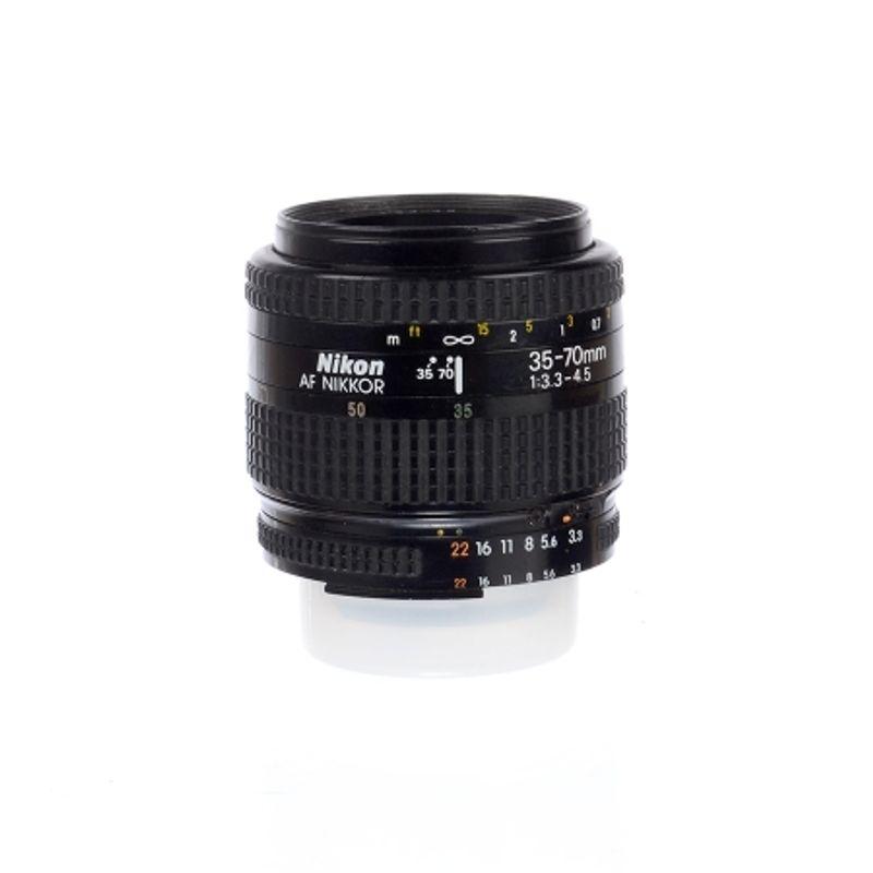 sh-nikon-35-70mm-f-3-3-4-5-af-sh125032326-57553-732