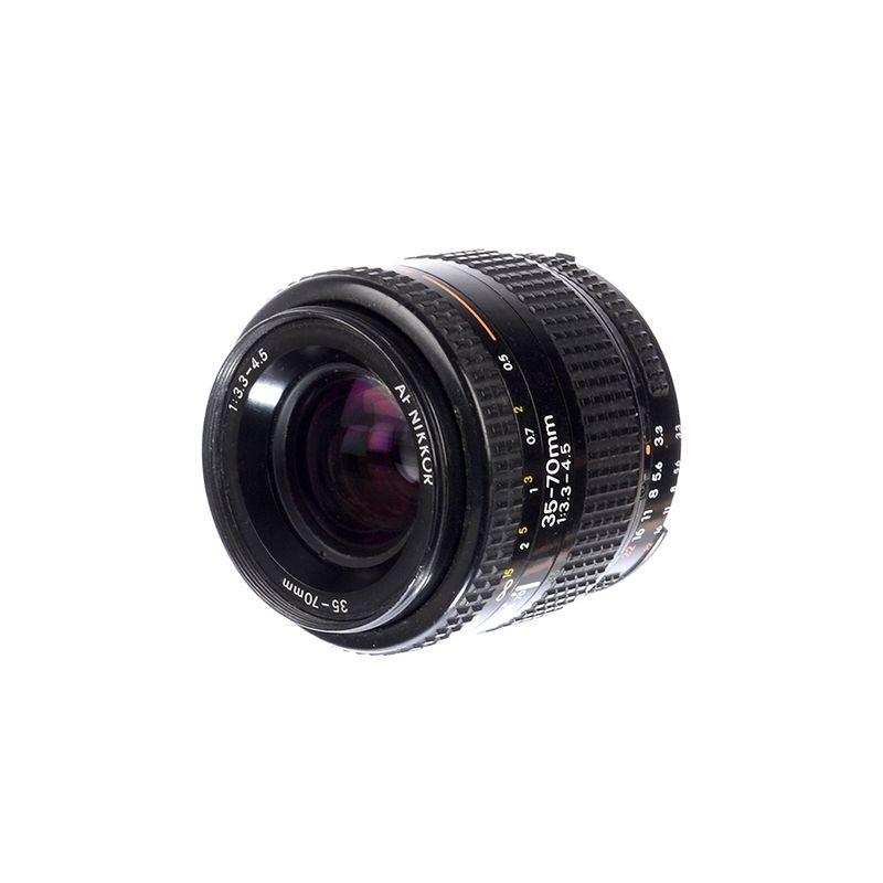 sh-nikon-35-70mm-f-3-3-4-5-af-sh125032326-57553-1-148