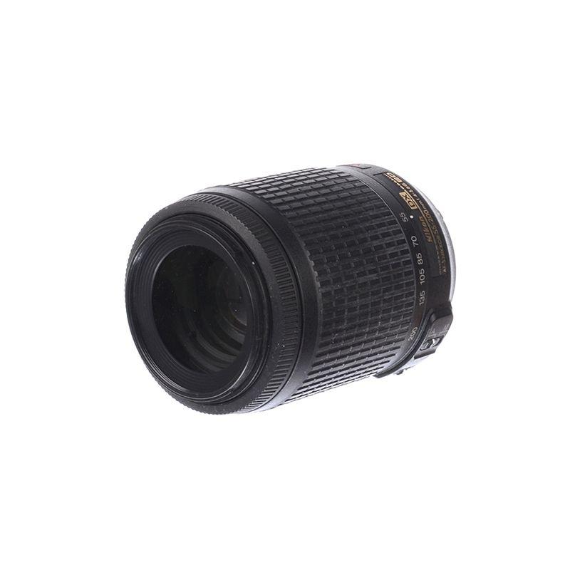 sh-nikon-af-s-55-200mm-f-4-5-6-g-ed-dx-sh125032327-57554-1-281
