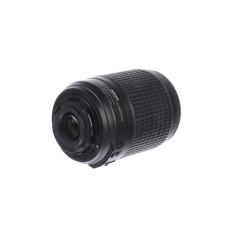 sh-nikon-af-s-55-200mm-f-4-5-6-g-ed-dx-sh125032327-57554-2-835