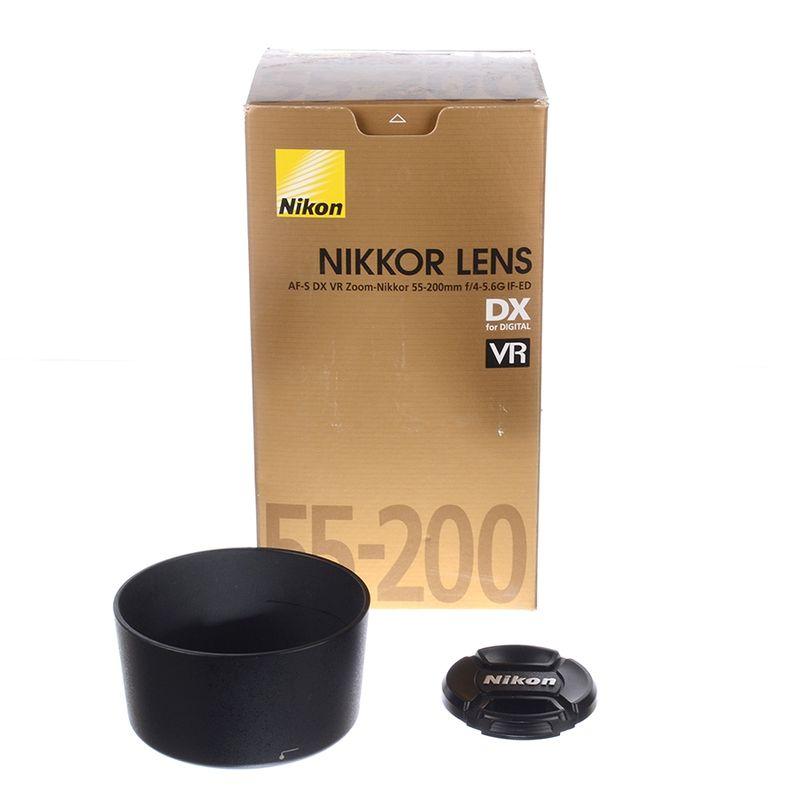 sh-nikon-af-s-55-200mm-f-4-5-6-g-ed-dx-sh125032327-57554-3-673