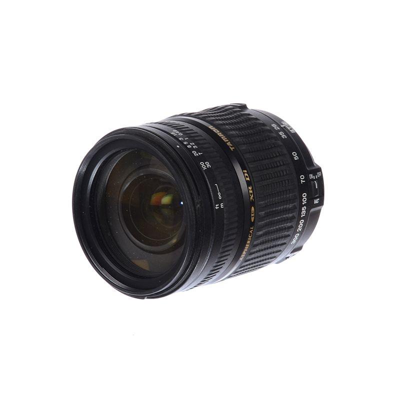 sh-tamron-af-28-300mm-f-3-5-6-3-nikon-sh-125032328-57555-1-665