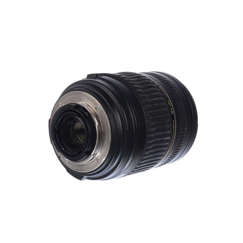 sh-tamron-af-28-300mm-f-3-5-6-3-nikon-sh-125032328-57555-2-942